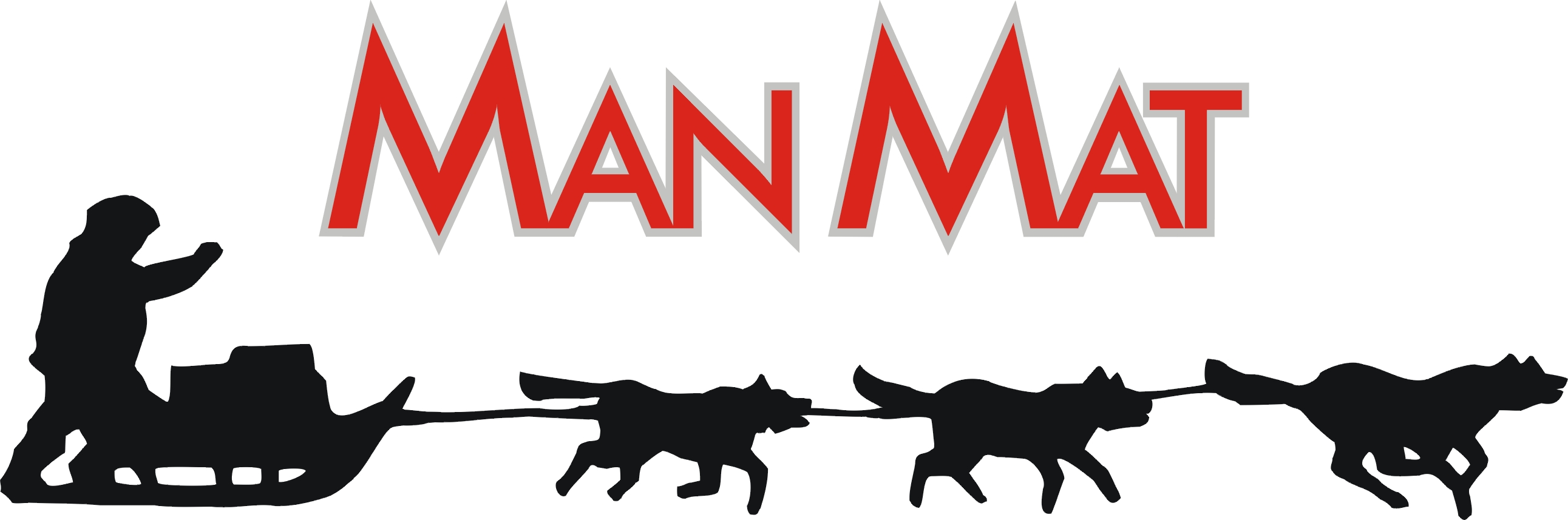 MANMAT - Výstroj a vybavení pro psy